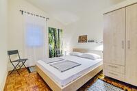 Zadar Apartments 18338