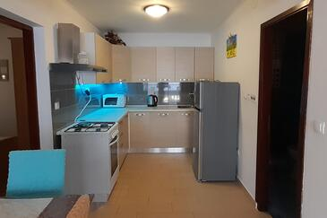 Kitchen    - A-184-a