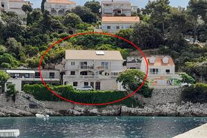 Apartments by the sea Zavalatica, Korčula - 184