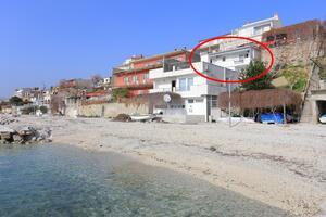 Апартаменты у моря Подстрана - Podstrana, Сплит - Split - 18466