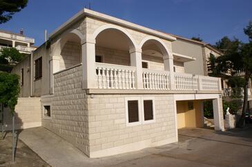 Zavalatica, Korčula, Obiekt 185 - Apartamenty przy morzu.