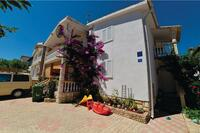 Vir Apartments 18526