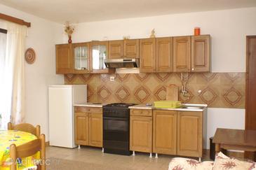 Kitchen    - A-186-b