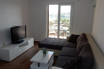 Lovište, Гостиная в размещении типа apartment, Домашние животные допускаются и WiFi.