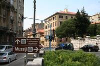 Rijeka Apartments 18659