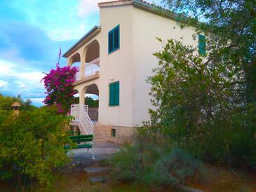 Nečujam, Šolta, Hébergement 18664 - Appartement à proximité de la mer.