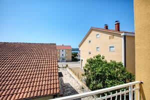 Apartments with a parking space Biograd na Moru, Biograd - 18665