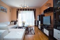 Zadar Apartments 18809