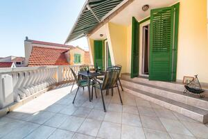 Apartments with WiFi Vodice - 18832