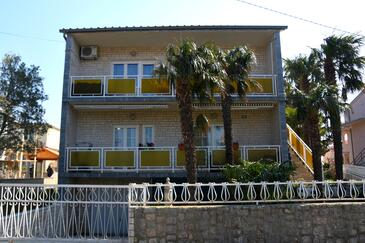 Selce, Crikvenica, Property 18844 - Apartments in Croatia.
