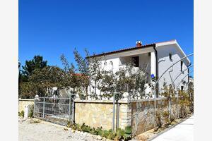 Апартаменты с парковкой Врси - Муло - Vrsi - Mulo, Задар - Zadar - 18849