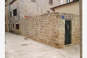 Apartmány u moře Stari Grad, Hvar - 18850