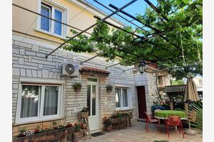 Apartmány pri mori Selce, Crikvenica - 18893