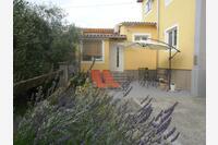 Zadar Apartments 18899