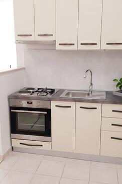 Kuchyně    - A-189-a