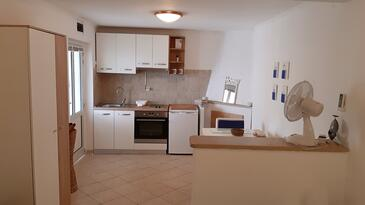 Kuchyně    - AS-189-a