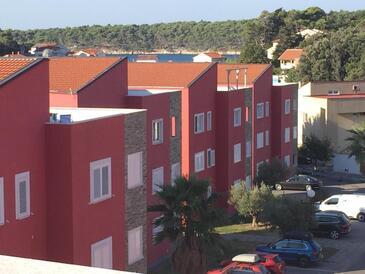 Palit, Rab, Property 18900 - Apartments in Croatia.