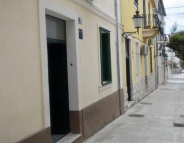 Split, Split, Объект 18909 - Апартаменты и комнаты с песчаным пляжем.