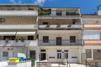 Vrsar Apartments 18912
