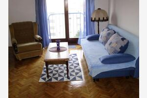 Apartamenty na wakacje Rijeka - 18935