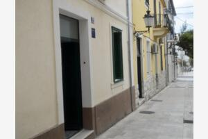 Apartmaji z internetom Split - 18937