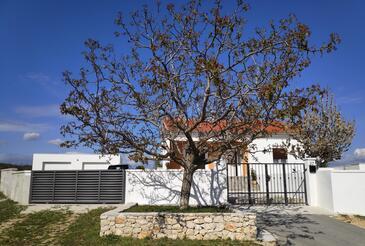 Bulić, Zagora, Объект 18943 - Дом для отдыха в Хорватии.