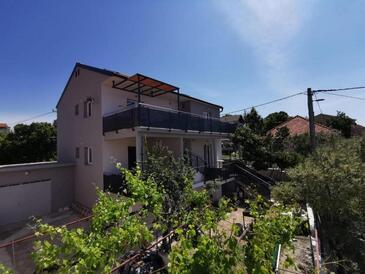Pakoštane, Biograd, Hébergement 18979 - Appartement en Croatie.