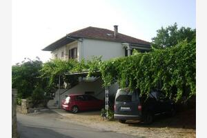 Apartmány s parkovištěm Pakoštane, Biograd - 18981