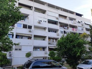 Split, Split, Property 19035 - Apartments in Croatia.