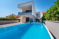 Kuća za odmor - Sukošan (Zadar)