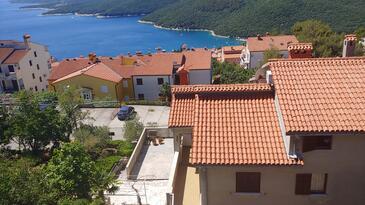 Rabac, Labin, Объект 19058 - Апартаменты с галечным пляжем.