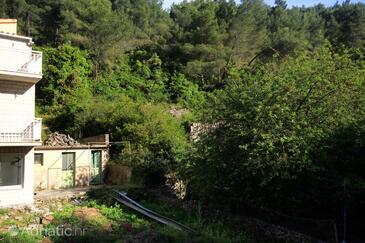 Balcony   view  - K-192