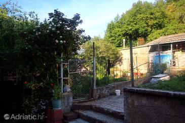 Terrace   view  - K-192