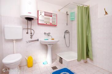 Koupelna    - A-193-c