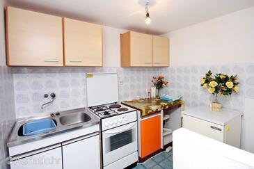 Kuchyně    - A-193-c