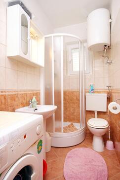 Koupelna    - A-194-a