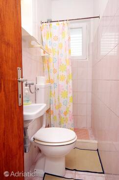 Koupelna 2   - A-194-a