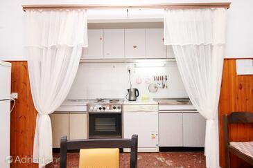 Kuchyně    - A-194-a