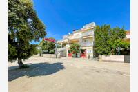 Apartments by the sea Mandre (Pag) - 205