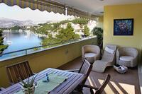 Апартаменты у моря Trogir - 2052