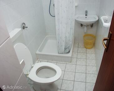 Ванная комната    - S-206-a