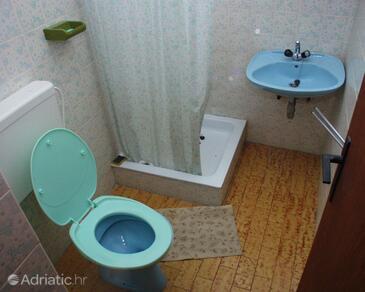Ванная комната    - S-206-g