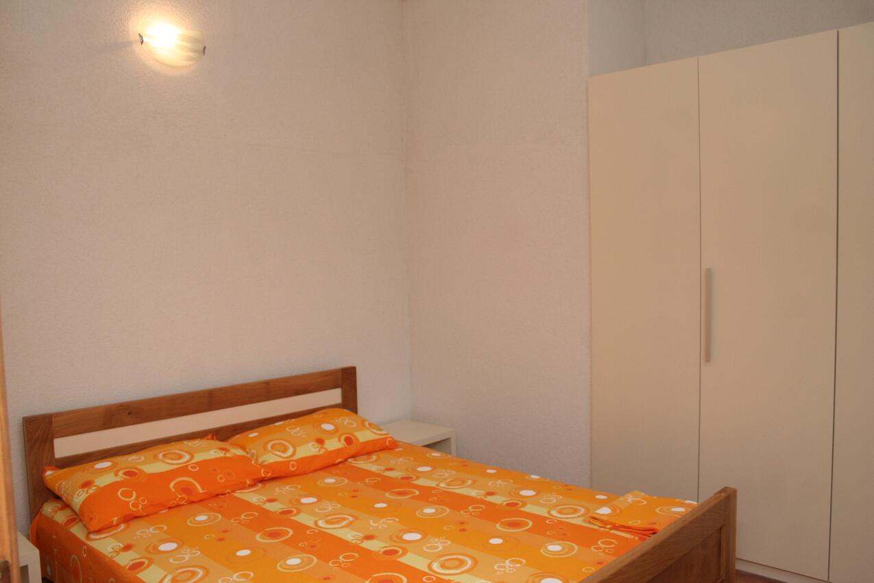 Holiday apartment im Ort Basina (Hvar), Kapazität 2+2 (1880055), Vrbanj, Island of Hvar, Dalmatia, Croatia, picture 4