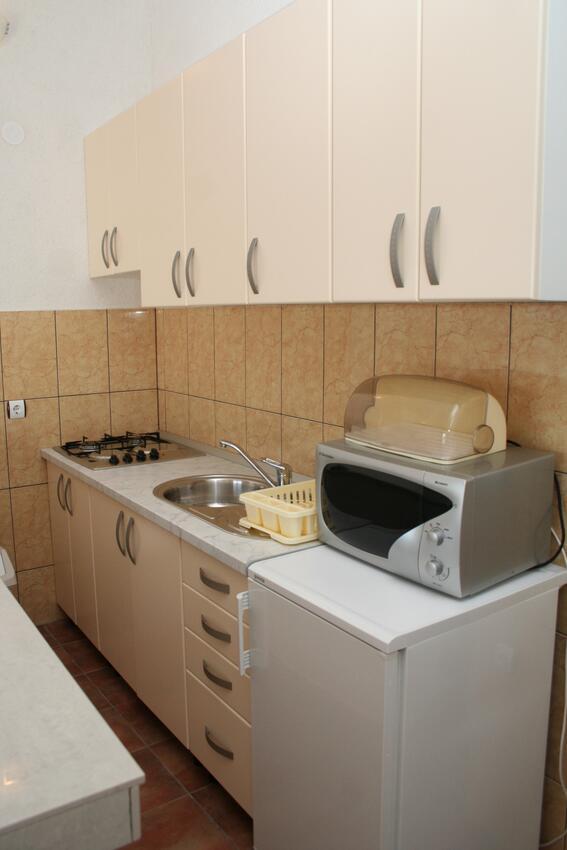 Holiday apartment im Ort Basina (Hvar), Kapazität 2+2 (1880055), Vrbanj, Island of Hvar, Dalmatia, Croatia, picture 3