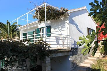 Rastići, Čiovo, Property 2077 - Apartments by the sea.