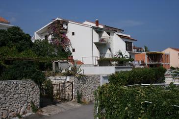 Rastići, Čiovo, Property 2079 - Apartments by the sea.