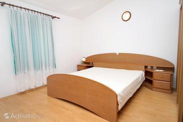 Спальня    - A-208-a