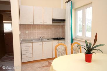 Кухня    - A-208-a