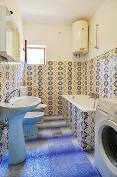 Bathroom    - A-2096-a