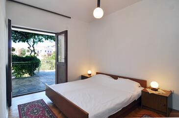 Bedroom    - A-2096-a